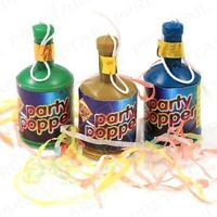 Liuyang Happy Fireworks pop pop snapper toy party fireworks 1.4G Consumer Fireworks