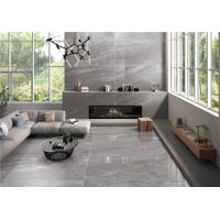 M126P910A high quality popular brand factory wall and floor porcelain tile 600x1200mm