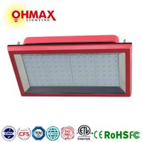 High Luminous Efficiency Panel LED Grow Lights for Veg Flower Plants thumbnail image