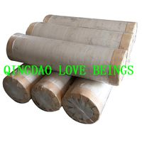 VCI anti rust paper/ Vapor corrosion inhibition packing paper
