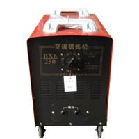 BX6-250 AC arc welding machine