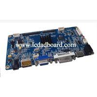 QXGA LCD AD BOARD  -----HDP-QHD