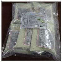 bean curd for manufacturing Set seoritae powder (150g * 5 pieces)