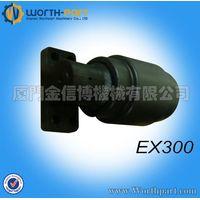 Hitachi Excavator Top Roller EX300 thumbnail image