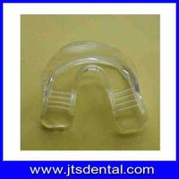CE approved no need boil teeth whiteing mouth guard thumbnail image