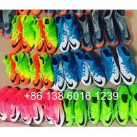 Wholesale Air force 1 shoes Nike Soccer shoes Adidas Soccer shoes Adidas NMD Running Shoes Vans Shoe