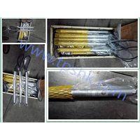 Perkins spark plug 486/39 48639 H16V190ZLT2-2sparkplug101268,601T.90.20