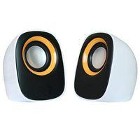 2.0ch Portable Mini Speaker CS-200