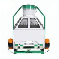 Oil Seed Sesame Destoner Machine thumbnail image