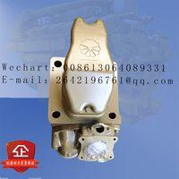 JINAN JICHAI A12V190ZLD Cylinder head assembly thumbnail image