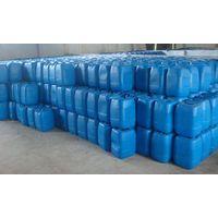 Polyphosphoric Acid PPA 105%