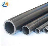 Silicon Carbide Ceramic Tube thumbnail image