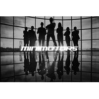 The best USA Minimotors supplier -usaminimotors.com