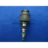 Olympus MH-438 Air Water Valve for Olympus 140 Series Endoscpes
