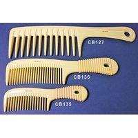 Plastic Comb CB127 / CB136 / CB135