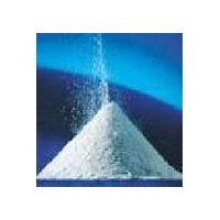 Methyl Cellulose(MC)/Hydroxy Propoxyl Methyl Cellulose (HPMC) thumbnail image