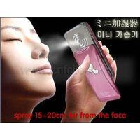 2011 Hot Selling Facial Steamer thumbnail image