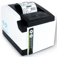 Wholesale Cheap Price pos 80mm bluetooth printer thermal driver with auto cut thumbnail image