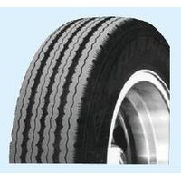 TRUCK TYRE thumbnail image
