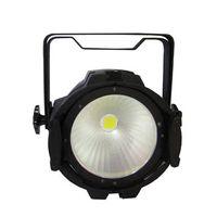 LED Wash,6in1 LED COB Par Can (PHN083) thumbnail image