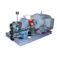 Horizontal High-speed Centrifugal Pump