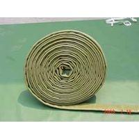 Flexible TPU hose thumbnail image