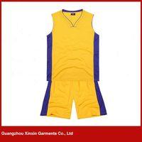 Custom Made Best Quality Sport Wear Garment Manufacturer thumbnail image