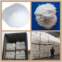 Monocalcium Phosphate thumbnail image