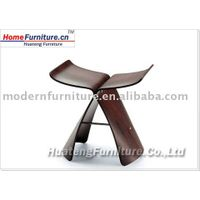 Butterfly Chair thumbnail image