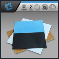 Factory supplier high quality colorful filled PTFE teflon sheet thumbnail image