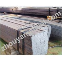 spring flat steel