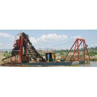 Iron Sand Ship thumbnail image