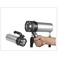 DF-8 Portable Rechargeable Explosion Proof Torch Light