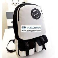 Fashion Canvas Backpacks