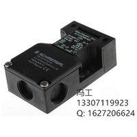 Schmersal Switch AZM 200SK-T-1P2PW Schmersal Switch AZ/AZM200-B30-RTAG1P1