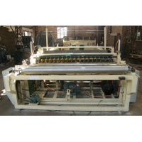 Small Rolled Paper Rewinding Embossing Perforating Cutting Machine & Hand Towel Roll Machine(1 machi