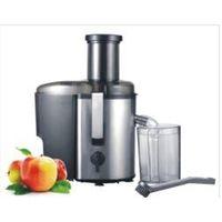 fruit juicer orange juicer apple juicer