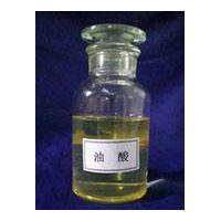 Oleic acid cas:112-80-1