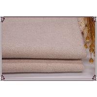 YH-10 brushed fabric thumbnail image