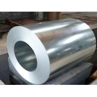 hot sale galvanized steel plate various zinc coated