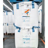 Jumbo Bag/ FIBC Bag/Bulk Bag for Alumina/ Dye/ Granular thumbnail image