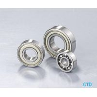 6215NR 6216N 6213N deep groove ball bearing