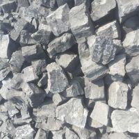 Low Ash Low Dust Good Size Foundry Coke 90/150mm