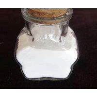GMP Hydroxychloroquine sulfate USP standard plaquenil powder Ercoquin thumbnail image