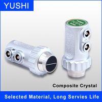 Customized Various Kinds Ultrasonic Probes Transducer