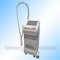 Erbium Glass 1550nm Fractional Resurfacing Laser
