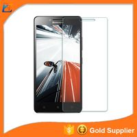 anti oil 2017 hot tempered glass screen protector for lenovo k3 note thumbnail image