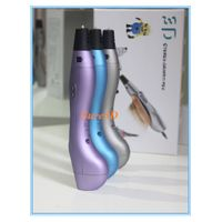 2015 Hot sale 3D printing pen
