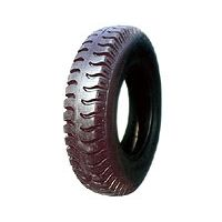 bias tyre, truck tyre, agriculture tyre