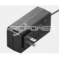 60W laptop adapter power supply